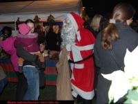 nikolaus-besuch-beim-weihnachtsmarkt-klinikum-ludwigshafen-06-12-2012-10