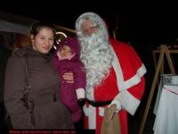 nikolaus-besuch-beim-weihnachtsmarkt-klinikum-ludwigshafen-06-12-2012-16