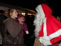 nikolaus-besuch-beim-weihnachtsmarkt-klinikum-ludwigshafen-06-12-2012-17