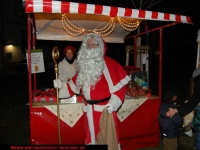 nikolaus-besuch-beim-weihnachtsmarkt-klinikum-ludwigshafen-06-12-2012-18