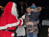 nikolaus-besuch-beim-weihnachtsmarkt-klinikum-ludwigshafen-06-12-2012-19