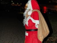 nikolaus-besuch-beim-weihnachtsmarkt-klinikum-ludwigshafen-06-12-2012-2