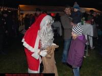 nikolaus-besuch-beim-weihnachtsmarkt-klinikum-ludwigshafen-06-12-2012-20