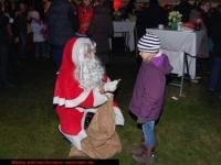 nikolaus-besuch-beim-weihnachtsmarkt-klinikum-ludwigshafen-06-12-2012-21