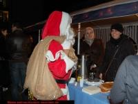 nikolaus-besuch-beim-weihnachtsmarkt-klinikum-ludwigshafen-06-12-2012-22