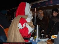 nikolaus-besuch-beim-weihnachtsmarkt-klinikum-ludwigshafen-06-12-2012-23