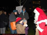 nikolaus-besuch-beim-weihnachtsmarkt-klinikum-ludwigshafen-06-12-2012-24