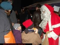 nikolaus-besuch-beim-weihnachtsmarkt-klinikum-ludwigshafen-06-12-2012-25