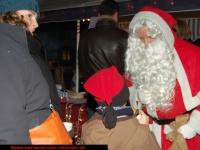 nikolaus-besuch-beim-weihnachtsmarkt-klinikum-ludwigshafen-06-12-2012-26