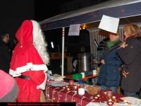 nikolaus-besuch-beim-weihnachtsmarkt-klinikum-ludwigshafen-06-12-2012-27
