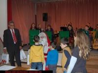 nikolaus-besuch-kinder-bescherung-schrebergarten-verein-viernheim-am-08-12-2012-12