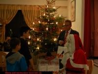 nikolaus-besuch-kinder-bescherung-schrebergarten-verein-viernheim-am-08-12-2012-23
