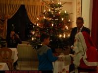 nikolaus-besuch-kinder-bescherung-schrebergarten-verein-viernheim-am-08-12-2012-24