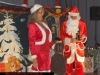 zauberer-nikolaus-show-mit-kindern-aegidienhaus-speyer-05-12-2012-12