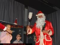 zauberer-nikolaus-show-mit-kindern-aegidienhaus-speyer-05-12-2012-13