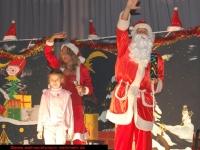 zauberer-nikolaus-show-mit-kindern-aegidienhaus-speyer-05-12-2012-18