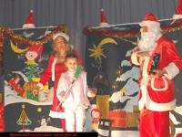 zauberer-nikolaus-show-mit-kindern-aegidienhaus-speyer-05-12-2012-19