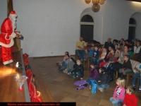zauberer-nikolaus-show-mit-kindern-aegidienhaus-speyer-05-12-2012-2