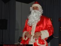 zauberer-nikolaus-show-mit-kindern-aegidienhaus-speyer-05-12-2012-20
