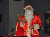 zauberer-nikolaus-show-mit-kindern-aegidienhaus-speyer-05-12-2012-21