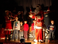 zauberer-nikolaus-show-mit-kindern-aegidienhaus-speyer-05-12-2012-26