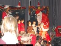 zauberer-nikolaus-show-mit-kindern-aegidienhaus-speyer-05-12-2012-27